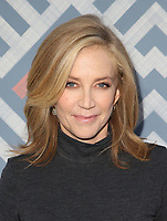 WEST HOLLYWOOD, CA - AUGUST 8: Ally Walker, at 2017 Summer TCA Tour - Fox at Soho House in West Hollywood, California on August 8, 2017. <br /> CAP/MPI/FS<br /> &copy;FS/MPI/Capital Pictures