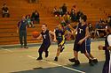 2011 Tracyton Pee Wee Basketball