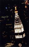 new york (2003)