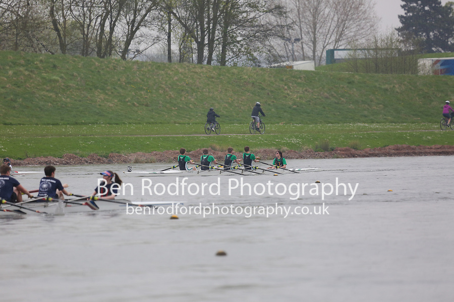 Race: 78 Event: W J14 4x+ Final A<br /> <br /> Junior Inter Regional Regatta 2018<br /> <br /> To purchase this photo, or to see pricing information for Prints and Downloads, click the blue 'Add to Cart' button at the top-right of the page.