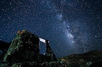 Madrean Diversity Expeditions con la Comisi&ograve;n Nacional de Areas Naturales Protegidas, CONANP, en la Sierra del Tigre.<br /> <br /> Municipio de Nacozari Sonora Mexico.<br /> <br /> CreditoFoto:LuisGutierrez