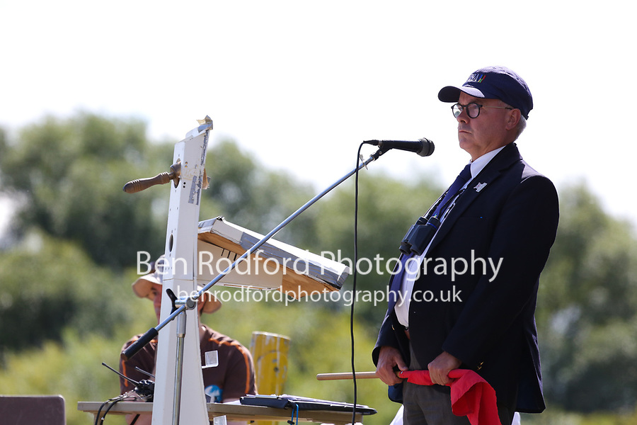 Peterborough Summer Regatta 2018 - Saturday<br /> <br /> To purchase this photo, or to see pricing information for Prints and Downloads, click the blue 'Add to Cart' button at the top-right of the page.