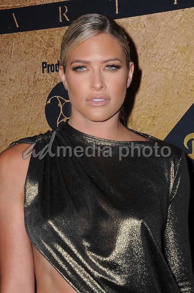 30 July 2016 - Hollywood, California. Barbie Blank. The 2016 Maxim Hot 100 Party held at the Hollywood Palladium. Photo Credit: Birdie Thompson/AdMedia