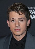 BEVERLY HILLS - FEBRUARY 9:  Charlie Puth at the 2019 Clive Davis Pre-Grammy Gala at the Beverly Hilton on February 9, 2019 in Beverly Hills, California. (Photo by Xavier Collin/PictureGroup)