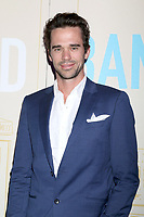 """LOS ANGELES - MAY 31:  David Walton at the """"Band Aid"""" Premiere at the Theater at Ace Hotel on May 31, 2017 in Los Angeles, CA"""