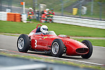 111/ 43. Oldtimer Grand Prix Nuerburgring 09.08.2015