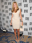 Guest Singer at The 2011 BMI Pop Music Awards held at The Beverly Wilshire Hotel in Beverly Hills, California on May 17,2011                                                                               © 2010 Hollywood Press Agency