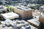 1309-22 2470<br /> <br /> 1309-22 BYU Campus Aerials<br /> <br /> Brigham Young University Campus, Provo, <br /> <br /> Widsoe Building WIDB, Martin Building MARB<br /> <br /> September 6, 2013<br /> <br /> Photo by Jaren Wilkey/BYU<br /> <br /> © BYU PHOTO 2013<br /> All Rights Reserved<br /> photo@byu.edu  (801)422-7322