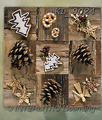 Interlitho-Alberto, CHRISTMAS SYMBOLS, WEIHNACHTEN SYMBOLE, NAVIDAD SÍMBOLOS, photos+++++,decoration items,KL9024,#xx# ,wood