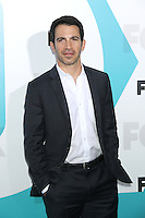 Chris Messina at the Fox 2012 Programming Presentation Post-Show Party at Wollman Rink in Central Park on May 14, 2012 in New York City. /NortePhoto.com