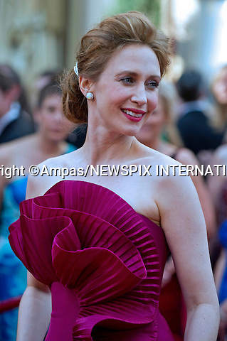"""VERA FARMIGA.arrives at the 82nd Annual Academy Awards at the Kodak Theatre in Hollywood, CA, on Sunday, March 7, 2010..Mandatory Photo Credit: Newspix International..**ALL FEES PAYABLE TO: """"NEWSPIX INTERNATIONAL""""**..PHOTO CREDIT MANDATORY!!: NEWSPIX INTERNATIONAL(Failure to credit will incur a surcharge of 100% of reproduction fees)..IMMEDIATE CONFIRMATION OF USAGE REQUIRED:.Newspix International, 31 Chinnery Hill, Bishop's Stortford, ENGLAND CM23 3PS.Tel:+441279 324672  ; Fax: +441279656877.Mobile:  0777568 1153.e-mail: info@newspixinternational.co.uk"""