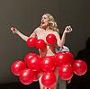 Tanztheater Wuppertal Pina Bausch, Masurca Fogo, Sadler's Wells