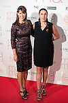 """Mabel Lozano and Rossy del Palma attends to the premiere of """"Ma Ma"""" at Capitol Cinemas in Madrid, Spain. September 09, 2015. <br /> (ALTERPHOTOS/BorjaB.Hojas)"""