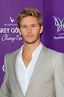 Ryan Kwanten attending the 11th Annual Chrysalis Butterfly Ball held at a private residence in Los Angeles, California on 9.6.2012..Credit: Martin Smith/face to face /MediaPunch Inc. ***FOR USA ONLY*** NORTEPHOTO.COM