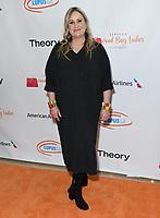 22 November 2019 - Beverly Hills, California - Kelly Stone. 2019 Lupus LA's Hollywood Bag Ladies Luncheon held at Beverly Hilton Hotel. Photo Credit: Birdie Thompson/AdMedia