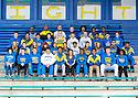2014-2015 BHS Track