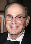 "Hal David.attending the After Party for the Opening Night Broadway performance  for ""PROMISES, PROMISES"" at the Plaza Hotel, New York City..April 25, 2010."