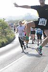 2014-09-28 Tonbridge Half 26 RH