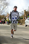 2015-03-01 Berkhamsted Half 08 SB finish