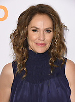 01 June 2018 - Beverly Hills, California - Amy Brenneman. 2018 Inspiration Awards Benefiting Step Up held at Beverly Wilshire.<br /> CAP/ADM/BT<br /> &copy;BT/ADM/Capital Pictures