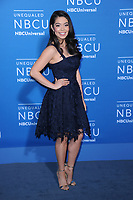 www.acepixs.com<br /> May 15, 2017  New York City<br /> <br /> Auli'i Cravalho attending the 2017 NBCUniversal Upfront at Radio City Music Hall on May 15, 2017 in New York City.<br /> <br /> Credit: Kristin Callahan/ACE Pictures<br /> <br /> <br /> Tel: 646 769 0430<br /> Email: info@acepixs.com