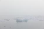 Svalbard, Norway, Europe