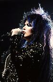 1986: HEART - Japan Tour