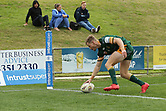Open Age Rd 9 2018 Wyong Roos v Northern Lakes Warriors