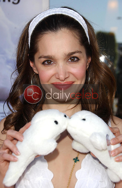 Gina Phillips<br />