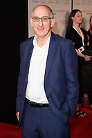 producer, David Thompson<br /> arriving for the premiere of &quot;The Sense of an Ending&quot; at the Picturehouse Central, London.<br /> <br /> <br /> &copy;Ash Knotek  D3244  06/04/2017