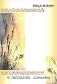 Hans, SYMPATHY, paintings+++++,DTSC4111204550,#T# Beileid, condolación, illustrations, pinturas ,everyday