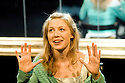 Bash,Latterday Plays by Neil LaBute . WithJuliet Rylance as Woman in Medea Redux. Opens at Trafalgar Studios on 11/1/07      CREDIT Geraint Lewis