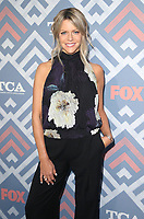 08 August 2017 - West Hollywood, California - Kaitlin Olson. 2017 FOX Summer TCA Party held at SoHo House. <br /> CAP/ADM/FS<br /> &copy;FS/ADM/Capital Pictures