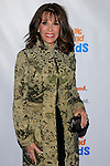 LOS ANGELES - DEC 6: Kate Linder at The Actors Fund's Looking Ahead Awards at the Taglyan Complex on December 6, 2015 in Los Angeles, California