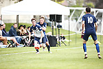 16mSOC Blue and White 174<br /> <br /> 16mSOC Blue and White<br /> <br /> May 6, 2016<br /> <br /> Photography by Aaron Cornia/BYU<br /> <br /> Copyright BYU Photo 2016<br /> All Rights Reserved<br /> photo@byu.edu  <br /> (801)422-7322
