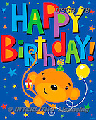 Sarah, CHILDREN BOOKS, BIRTHDAY, GEBURTSTAG, CUMPLEAÑOS, paintings+++++BDMonkey-14-A-2,USSB78,#BI# ,everyday ,everyday