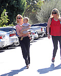 Novemeber 5th 2012 <br />