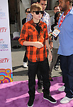 Justin Bieber at Variety's 4th Annual Power of Youth Event held at Paramount Studios in Hollywood, California on October 24,2010                                                                               © 2010 Hollywood Press Agency