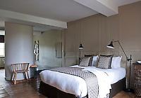 Dinan Guesthouse, France