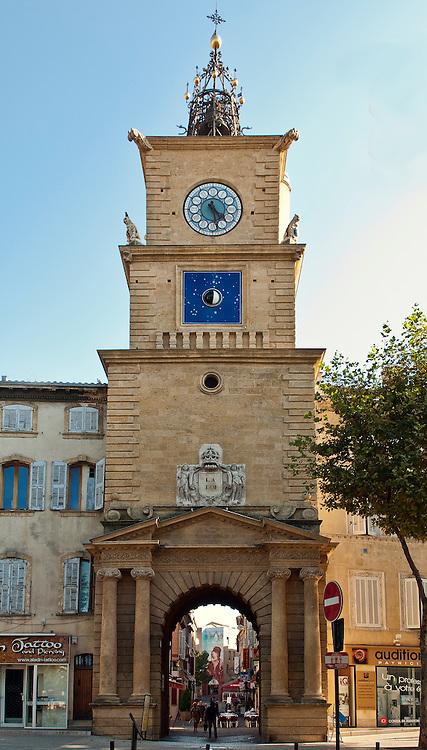 Salon de provence salon de provence with salon de - Eglise saint laurent salon de provence ...