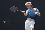SanDiego 1718 TennisM