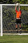 12 CHS Soccer Boys