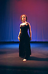 Chapin Dance Performance 2005