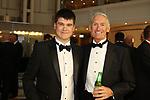 CECA Awards Dinner<br /> Cardiff Hilton<br /> 11.05.18<br /> &copy;Steve Pope <br /> Fotowales
