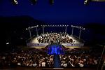 07 01 - Hungarian Radio Symphony Orchestra