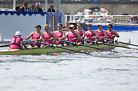 THE PRINCESS ELIZABETH CHALLENGE CUP<br /> Abingdon School (131)<br /> St. Paul's School (152)<br /> <br /> Henley Royal Regatta 2018 - Thursday<br /> <br /> To purchase this photo, or to see pricing information for Prints and Downloads, click the blue 'Add to Cart' button at the top-right of the page.