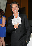 Lawrence Bender at The Movieline.com Presentation of The 4th Annual Hamilton Behind the Camera Awards held at The Highlands in Hollywood, California on November 08,2009                                                                   Copyright 2009 DVS / RockinExposures