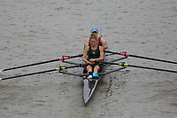 Crew: 238   MON-BUTLER    Monmouth Rowing Club    Mx MasB/C 2x Champ <br /> <br /> Pairs Head 2017<br /> <br /> To purchase this photo, or to see pricing information for Prints and Downloads, click the blue 'Add to Cart' button at the top-right of the page.