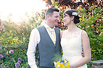 Simon and Liz's Amazingly gorgeos Wedding at Upwaltham Barns - West Sussex Wedding Photogrpaher