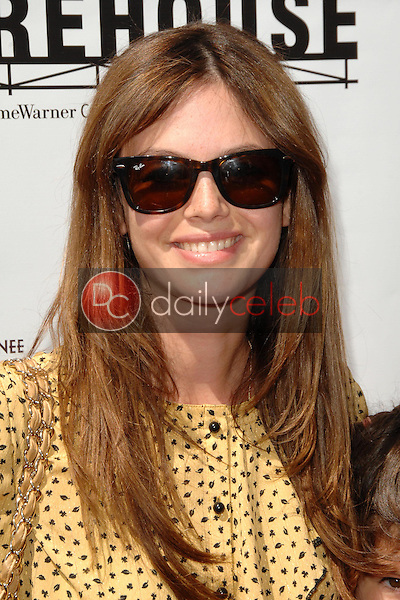"""Rachel Bilson<br />at the world premiere of """"Kit Kittredge: An American Girl"""". The Grove, Los Angeles, CA. 06-14-08<br />Dave Edwards/DailyCeleb.com 818-249-4998"""